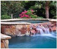 Above Ground Fiberglass Lap Pools ✅ five aces pool & spa in lehigh acres san juan pools - five aces